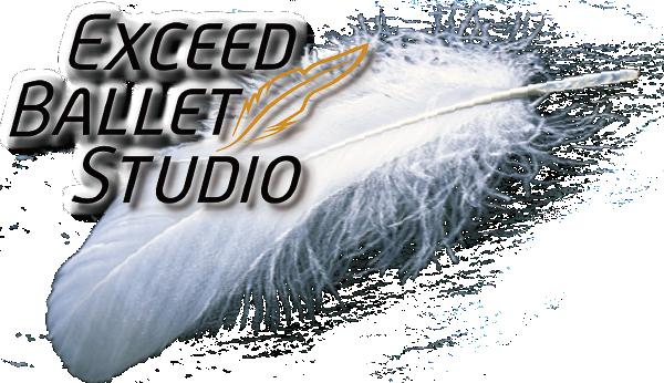 EXCEED BALLET STUDIO